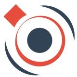 Logo curso cirugía del glaucoma