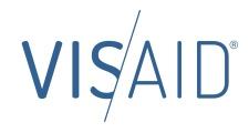 Logo_visaid