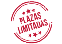 sello-plazas-limitadas-nmysxcgflojufkiedjh1y7twmvkk1dfkl8sur02kg0