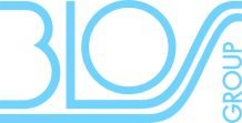 logo bloss group 2017-10cm
