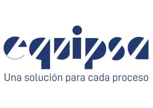 Logo EQUIPSA_page-0001